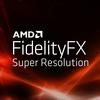 AMD「FidelityFX Super Resolution」を正式リリース ~ RadeonのみならずGeForceとRyzen APUで利用可能なアップスケーリング技術