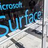 Surface Pro4がすぐに発売されたとしても短命に終わる理由