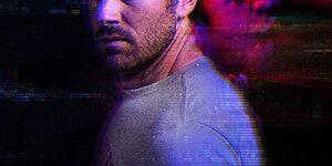 『ワウンズ:呪われたメッセージ』映画の感想・考察・解説:人間心理を突く破局ホラー