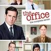ドラマ『ジ・オフィス(アメリカ版)』(The Office)S1感想
