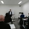 福岡 伝統再築士講習 に参加させていただきました。
