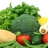 【簡単ダイエット】面倒なカロリー計算は不要!食物繊維の量を1日30g以上にすれば痩せる