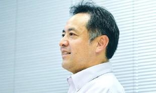 「効率化」と「イノベーション」を両立させる、ソフトバンクの働き方改革