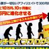 林田幸一のリッチライフプログラムとは?1日30分で毎月10万円?