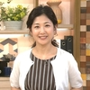 「ニュースウォッチ9」7月27日(木)放送分の感想