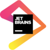 IntelliJ IDEAでCheckstyleを適用する(自動フォーマットにも適用させる)