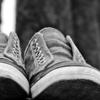 足の形にもタイプあり、合わない靴だと長期的にみると色々影響が出たり