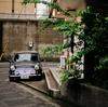 Leica M3 / Lomo color negative 100 | SEAGULL ORIENTAL 100 No.2