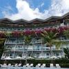 2019年12月 コモド&バリ旅行 ホテル編⑧  ~ アヤナ コモド リゾート ワエチチュ ビーチホテルの客室を紹介します ~