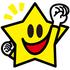【難化?易化?コロナ禍の2020マンション管理士&管理業務主任者試験】解答速報・合格ライン・合格率・難易度・講評・総評・動画etc