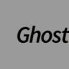 ブラウザの動作検証に便利『Ghostlab2』