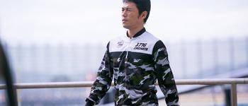 【石渡鉄兵】選手という競艇選手(ボートレーサー)を調査!勝つためにプロフィール・実績・特徴をまとめてみた!
