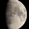 12月23日は、蟹座の満月ですねーー🌝🌝🌝