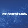 LINE子会社LVC、仮想通貨交換業者の登録を完了