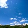 JBCF栂池高原ヒルクライム