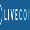 Rialto.AI(XRL)がLivecoinに上場!  上場後の価格の変動とこれから。