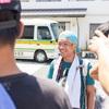 125日目:ひろめ市場!桂浜!カツオのタタキ!高知には魅力がいっぱい!!