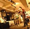 【スタジオ】ご利用バンドのご紹介~2nd turn『S.I.B』編~