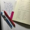 スペイン語の勉強用にPreppyを使っている。