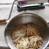 生パスタの打ち方!材料、生地作り、おすすめ簡単レシピ
