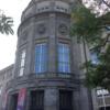 【2017年ミュンヘン旅行】8月9日: ドイツ博物館、シュライスハイム城