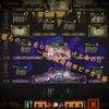 STEAMゲーム:Lobotomy Corporationをプレイ中