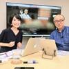 みんなが知らない経済のはなし 出演:田中秀臣&田原彩香in Schoo(9月11日)