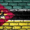 モザンビーク大統領就任式