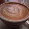 CAFFE VITA カフェヴィータ 島根松江市 カフェ コーヒー専門店