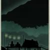 【Snless Sea】マウント・パーマストン