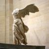 言葉からギリシア神話、そして文字へ