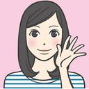 闘うオカンblog