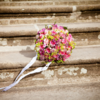 【結婚式】「会場決定後~打ち合わせ前」までの期間にするべき準備①