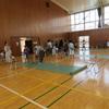 わが神久呂  地域へのボランティア活動
