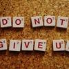ブログを続けるモチベーションを保つ方法