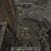 GAME「7DAYS TO DIE」10(106-108)