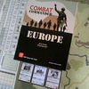 GMT「Combat Commnder:Europe」