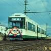 第93話 1980年広島 ヒロ電ボロ電の頃(その4)