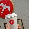 第1回コーヒー散歩~奥シブで「スイッチコーヒートウキョー」「リトルナップコーヒースタンド」「フグレン東京」のコーヒーを飲む