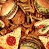 過食嘔吐をやめたい人が薬を使わずに克服する方法