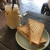 ZHYVAGO COFFEE WORKS OKINAWA