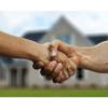 【本帰国】騙されるな!賃貸マンションを探す方法。