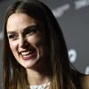 英人気女優が、PTSDから立ち直った過去を告白