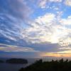 【大黒山】関東の穴場 千葉県安房郡鋸南町【絶景】