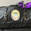 Mr.ポライトの鞄/TDS