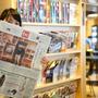 メルカリは、IT業界の○○を夢見ている?朝日新聞『フロントランナー』に掲載されました #メルカリな日々 2018/4/16