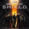 Agents of S.H.I.E.L.D. Season1