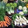 旬のカリフラワー! 実は意外と栄養豊富な野菜