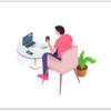 【初心者向け】ネットビジネスの始め方 〜 パソコン1台でお金を稼ぐ方法