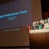 Scala Matsuri 2019にエンジニア2人で発表してきました #ScalaMatsuri